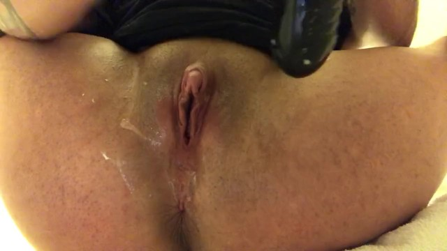 hungry tranny cunt 6