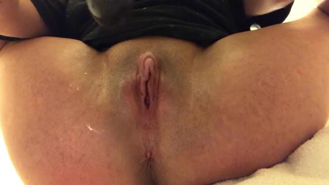 Amateur;Big Dick;Cumshot;Masturbation;Toys;POV;Transgender;Exclusive;Verified Amateurs;Solo Trans ftm, big-dildo, huge-dildo, monster-cock, tranny, cunt, hungry-pussy, pussy, boi-cunt, wet, monster-clit, huge-clit, big-clit