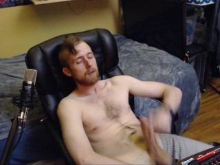 Chest hot cam model during live online chaturbate...