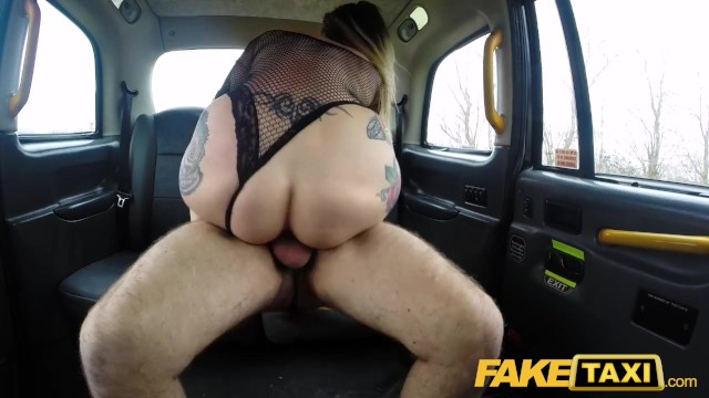 Download Gratis Video Nikita Fake Taxi Ava Austen in hot horny cab fuck to get her job back
