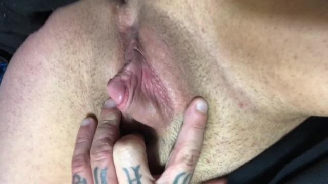 Girlfriend slut training stories