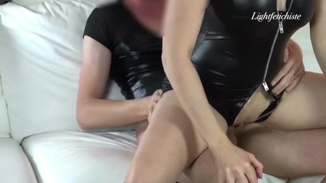 Streaming Gratis Video Nikita Mirzani belle milf salope se fait sodomiser et jouit du cul