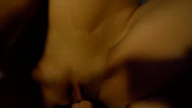 Download Gratis Video Nikita Mirzani Wife Teasing Big Cock