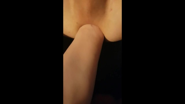 Download Gratis Video  Twink Fisted And Filled With Cum