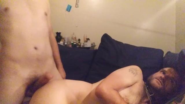Download Gratis Video Nikita Mirzani Maxx fucking his sub