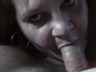 Some More Dick Licking