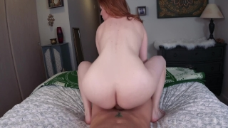 Stuffed full pawg cock k over all vid milf creams my reverse on