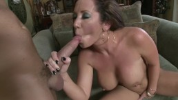 Big Tit Cheating MILF PAWG Fucks Big Dick Pool Boy