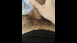 Jerking off to porn 4 u