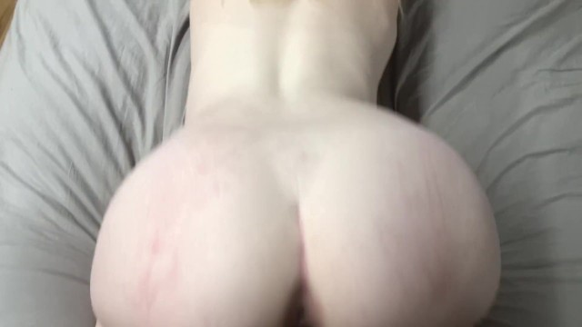 BLONDE TEEN ENJOYS BBC AND GETS HER FIRST FACIAL! 4K INTERRACIAL 19