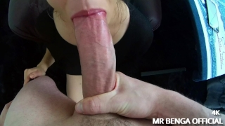 EXTREME DEEPTHROAT BIG DICK 10+ INCH WIFE CUCKOLD TEEN 4K  hardcore condom amateur facefuck extreme deepthroat wife submissive big cock homemade cuckold wife amateur blowjob big dick
