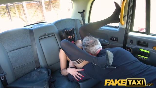 čierna mačka porno fotkyMonster kohúty vids
