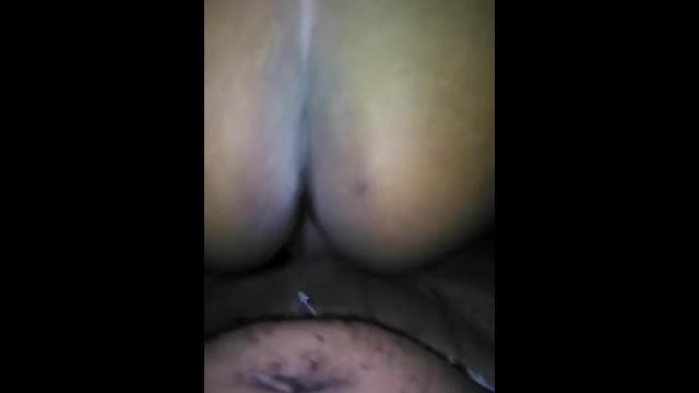 Orgy;Amateur;Big Ass;Big Dick;Cumshot;Ebony;Mature;Rough Sex;Exclusive;Verified Amateurs jamaican-fuck, caribbean