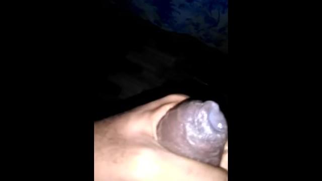Tight pussy make him cum fast 41