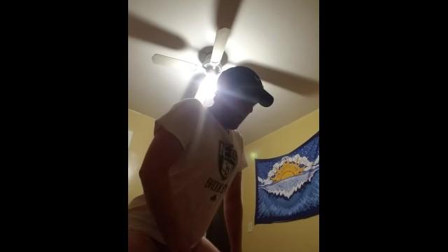 18 yr old fat ass big butt latina milf cheat @ party w/ big dick white boy 10