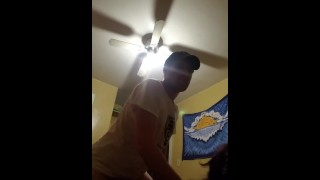 White cheat yr latina boy next old party  milf ass on bf w fat in room fucked white