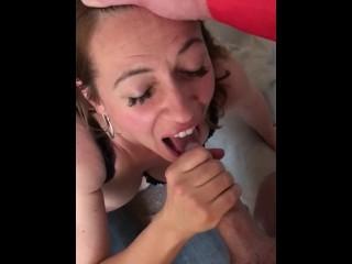 I desire a facial and gorgeous cum internet i come house on a regular basis !