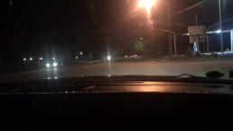 Darkness blow job (custom video)noisy head in the darkness