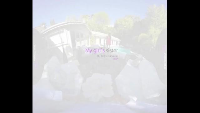 VirtualRealTrans.com - My girl´s sister 16