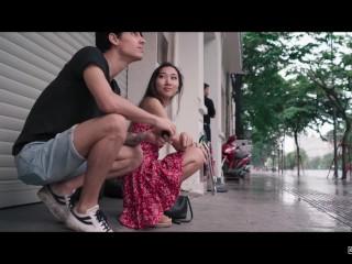 brandi love videos