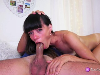Cowgirl ride,her pussy so wet and creamy.Record Live stream 1