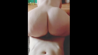 Quick Evening Sex  ass tits natural whooty boobs girl pale booty thick young curvy real ride pawg tattooed white girl