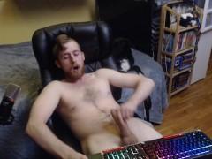 cartoon porn story