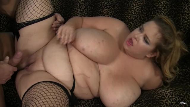 Порнхаб толстушки видео для мобильного — img 13