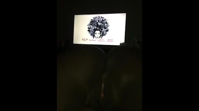 Download Gratis Video Nikita Mirzani Twerking Big Booty Slow Motion
