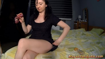 tying up porn gifs