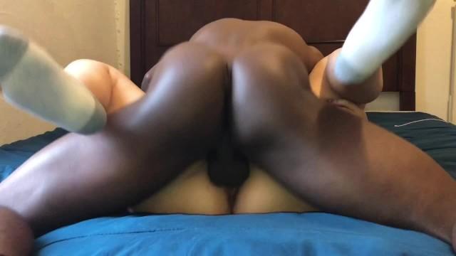 Amateur sugar daddy porn tube