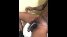 Dick play