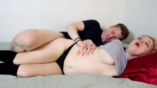 Icing on the cake  pink hair swedish amateur big tits choking swedish amateur cumshot missionary big dick doggy rough amadani facial big boobs rough sex amateur facial