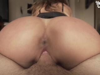 www Big Boos Sex com