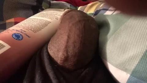 Pornhub www Kostenloser Porno
