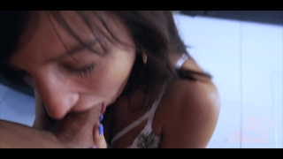 Petite brune aux seins parfait prise sauvagement sur le canapé - Sextwoo-  french amateur amatrice francaise best tits ever point of view french creampie french couple fitness girl bellatina sextwoo young teenager perfect girl french kiss pov blowjob pov fuck doggy fuck