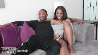 BLACK TEEN LOVE. Hot College Couple Have Amazing Sex. 18 YO GIRL  black girl sexy black girl black couple young black teen big cock hotguysfuck ebony black young hot black guy butt rough teenager black teen ebony couple big black dick