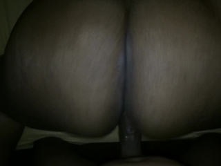 Chilling with my Homegirl 6 (XoticBunnyxxx)