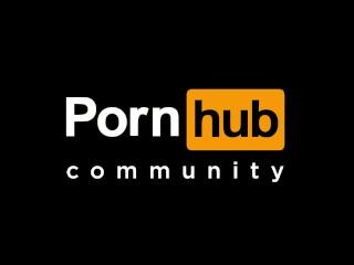 Stoner Slut Strips Down & Squirts
