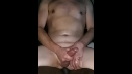 Riding an amazing BBC reverse cowboy