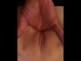 SexTrips- Amateur couple fucks tight pussy until she squirts