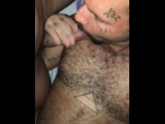 Jay Yaport - Dominicans oral sex