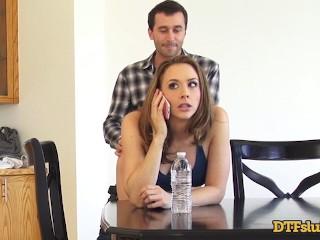 film porno gratuit sur mobile