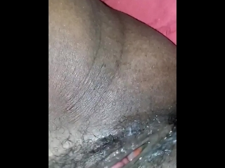 Big cock for free
