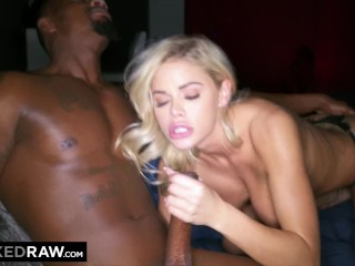 Picture of BLACKEDRAW All Blonde Compilation