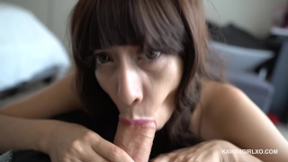 Over my pornhub girl squirts cock all squirt babe
