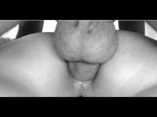 Try anal our first time inexperienced butt hole...