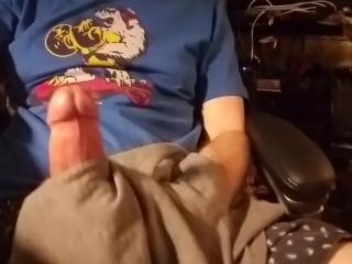 Closeup shirt cum