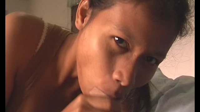 30 minutes of me swallowing so many huge loads of cum, the dv tapes 20