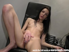 office girl masturbating kate sottile deep hard female shaking orgasm